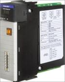 ControlLogix® DNB Bridge/Scanner Module