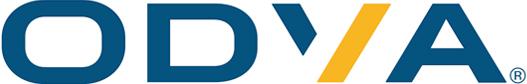 ODVA Logo