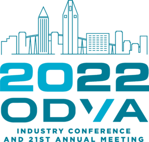 2022 Conference Logo
